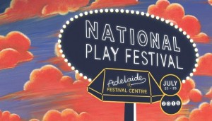 National-Play-Festival-2015-Event-Page-623x356-622x356